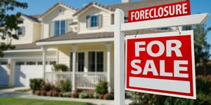 Foreclosures-and-Short-Sales